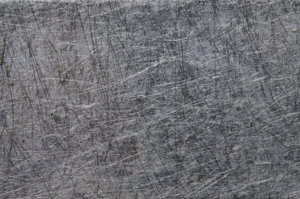 scratched metal texture hd - photo #6