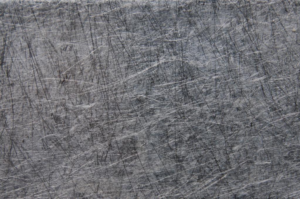 Scratched Metal Texture 195
