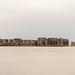 Hoorn-20120518_1589
