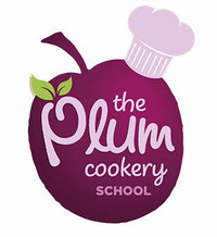 Plum_logo