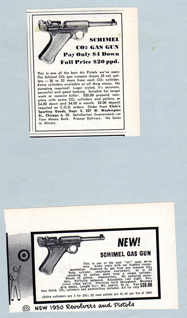 American Rifleman ads024.jpg