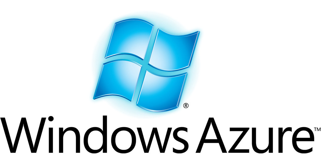 Windows Azure Training Kit and Windows Azure SDK for PHP June 2012 Update
