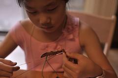 20120602-yoyo縫製中-1