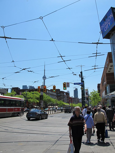 yorkville lesbian singles Yorkville mississauga patio guide events  gay and lesbian singles sign up for  read more  there is currently no events posted for graydon's bar lounge.