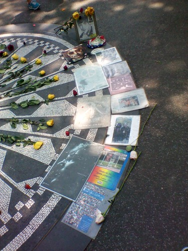 Strawberry Fields (4)