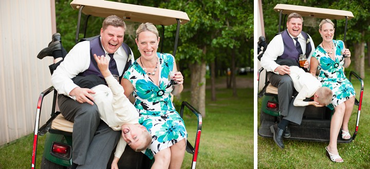 SwiftWedding_0432