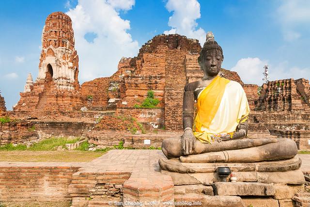 Thailand_2012-02-26-7627_2