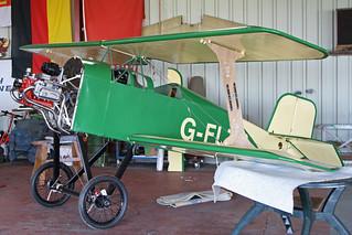 G-FLZR