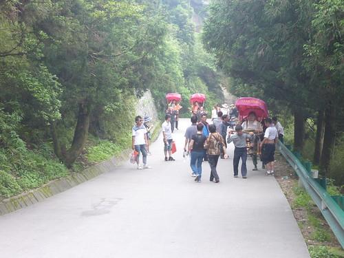 C-Hunan-Hengshan (60)