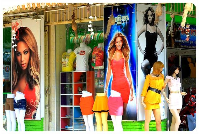 beyonce store battambang