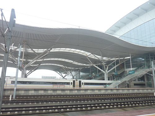 C-Changsha-Guangzhou-train (2)