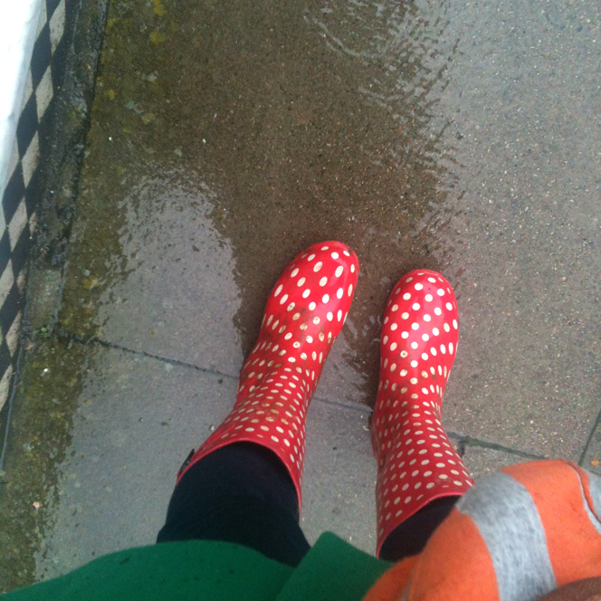 polka_dot_wellies