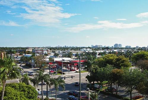 Miami_001