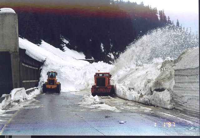 snoqualmie pass dating Snoqualmie pass is the largest east-west route in washington state that travels through the cascades mountain range the pass summit is at an elevation of 3,022 feet .