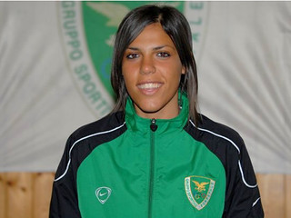 Lorena-Forestale-4