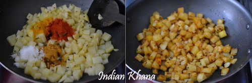 Potato-Fry-Aloo-Sabzi-Recipe