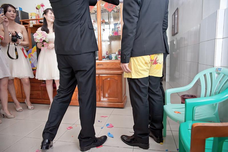 婚禮紀錄,婚攝,婚禮攝影,永久餐廳,016