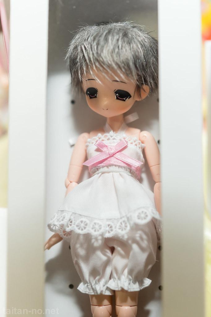DollShow浅草1-MAMACHAPPTOY-DSC_2172