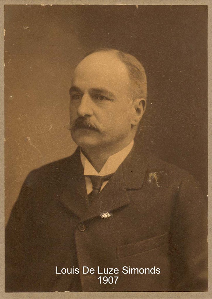 Simonds-L-de-L-1907