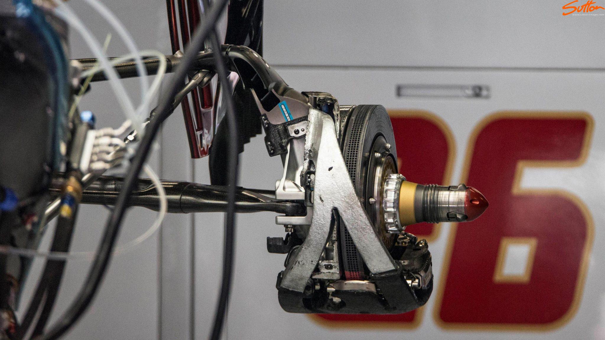 str11-brakes(2)
