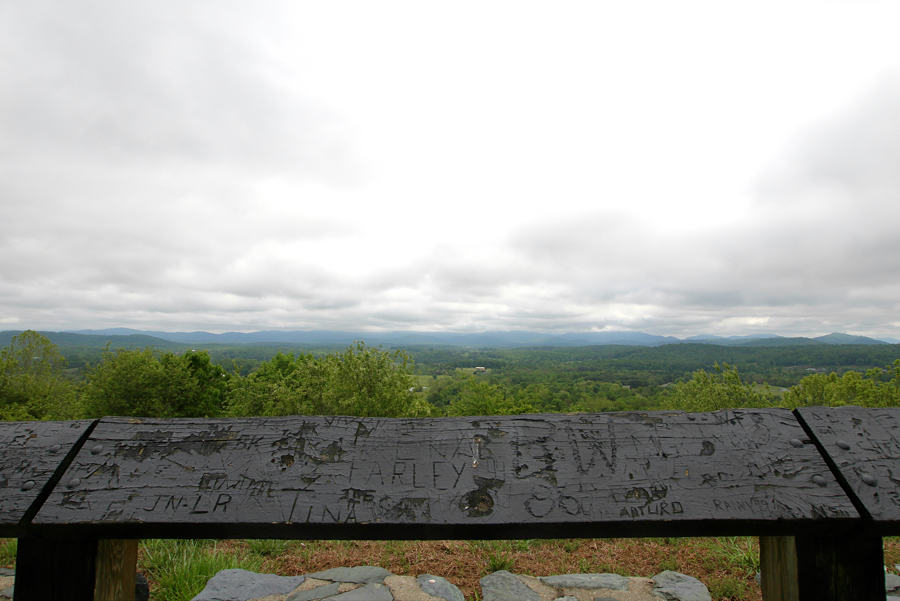 Virginia_000002