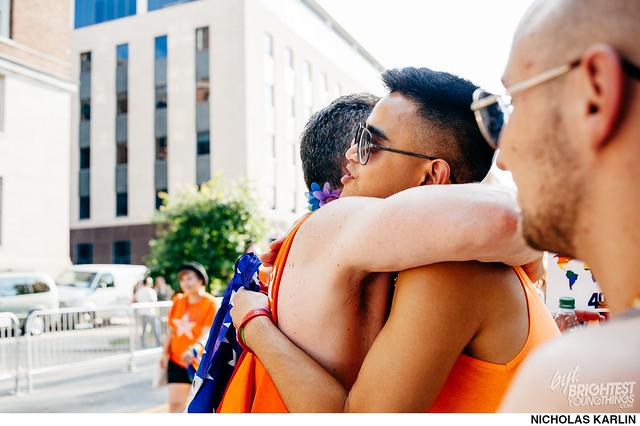 Pride Parade 2016-103