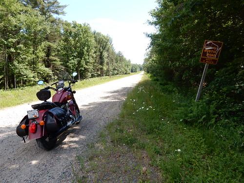 06-24-2016 Ride Rustic Road R76