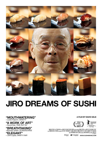 photo_08 - Jiro Dreams of Sushi