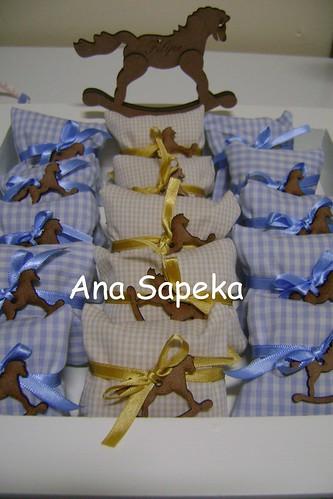 Bem-nascidos para o Filipe by ana_sapeka