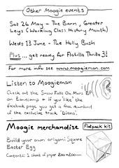MoogieNews04_Page_2