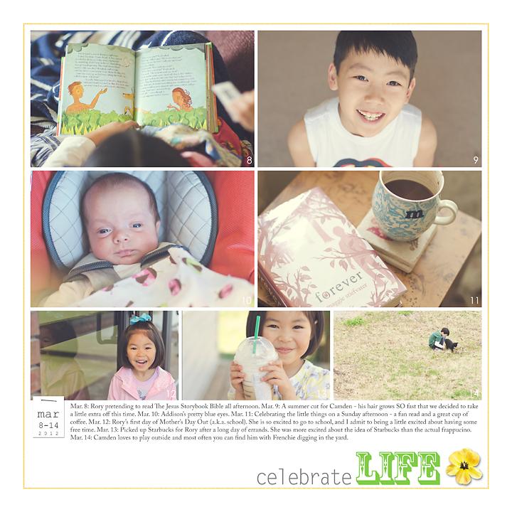 2012_mar7_8-14 web