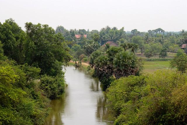 Baray Teuk Thla