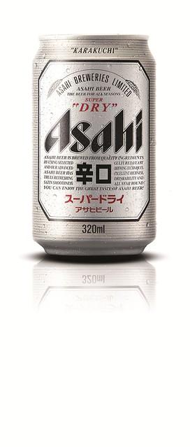 Asahi_Can_TP