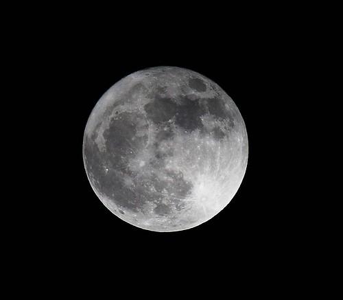 98/365+1 Luna Llena (Los Barrios) by Alfonso Sarmiento.