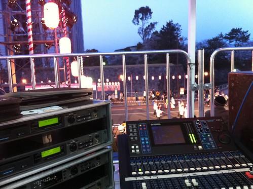 カメラロール-606