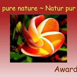 pure nature ~ Natur pur