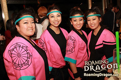 TEAM ROAMING DRAGON -GUESTS-FOOD BLOGGERS-GOURMET SYNDICATE -FRIENDS AND FAMILY-ROAMING DRAGON –BRINGING PAN-ASIAN FOOD TO THE STREETS – Street Food-Catering-Events – Photos by Ron Sombilon Photography-197-WEB