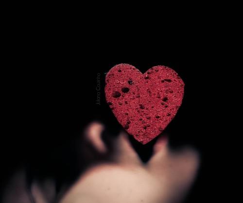 ∞ Love [15/52]