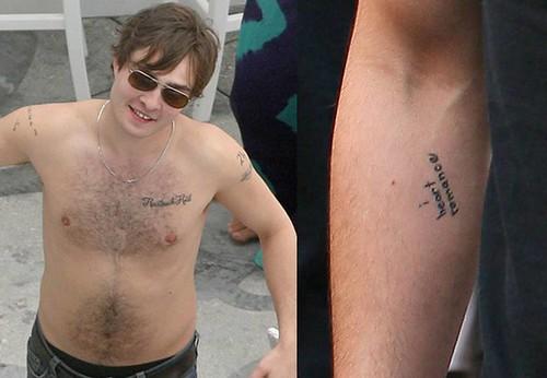 tatuajes-Ed-Westwick