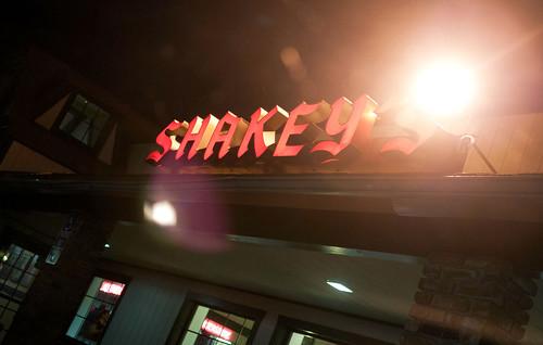 shakeys02