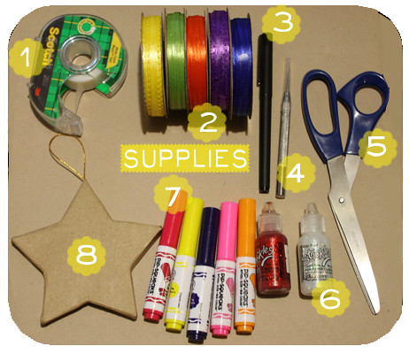 handkite_supplies