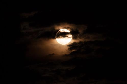 IMG_6105-B_Super_Moon