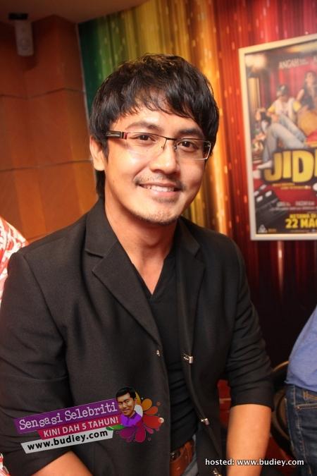 Jidin Sengal