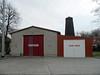 Potsdam-Golm - Feuerwehr