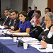 IACHR: Human Rights Situation of Women in Colombia