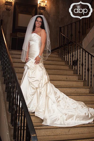 kucinski wed 27