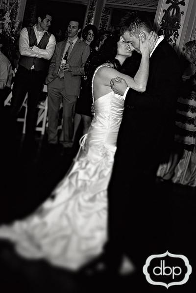kucinski wed 50