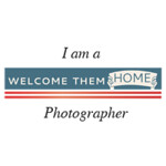 WelcomeThemHome_badge_light (1)