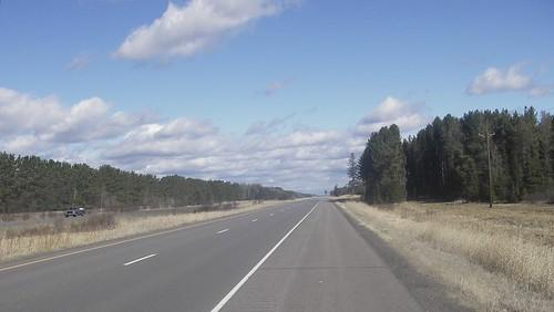 4 Lane
