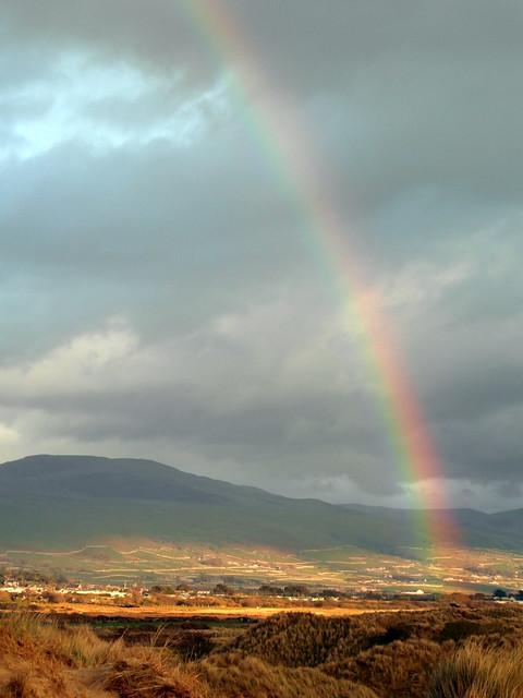 cecilia ahern where rainbows end epub s